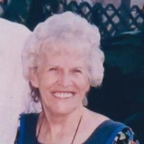 Lois Etheline Jenkins