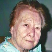Angela Delpin