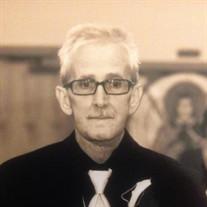 Russell G. Konen