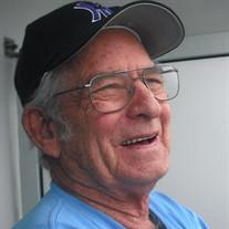 John B. Sellers Jr.