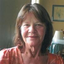 Daphne Elaine Mills