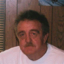 Mr. James Richard Manning
