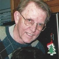 James B. Wallace