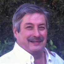 Arturo Perez Jr.