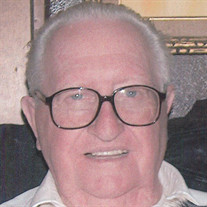 Clark W.  Collins