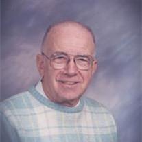 M. Doyle Stoner