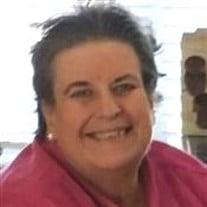 Mrs. Billie Ann Lorino