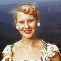Loretta P. Scott