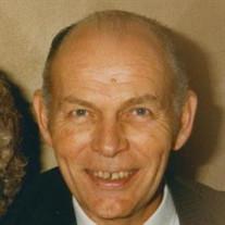 Carlo Lytikainen