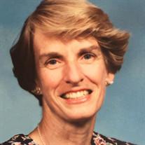 Mrs. Carol Bowley