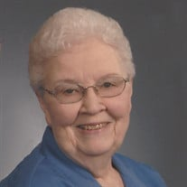 Bonnie M. Park