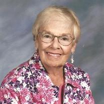 Dorothy A.  Gard