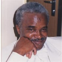 Warren McShan
