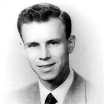George  Raymond Seiler