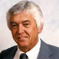 E. Virgil Holt