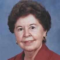 Carmen Aurora Coleman