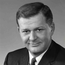 Russell E. Stratton