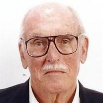 John F. Forner Jr.