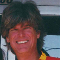 Robert L. Harris Jr.