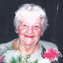 Julia Dul Ratkowski