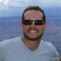 Michael Ryan Dunlop