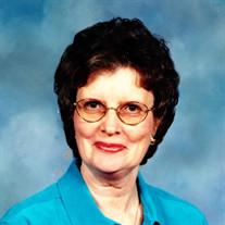 Karen E. Joseph