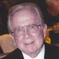 Mr.  Robert N. Kelley