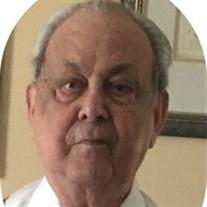 Charles Gibbons