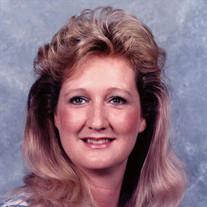Mrs. Sandra F. Tysinger