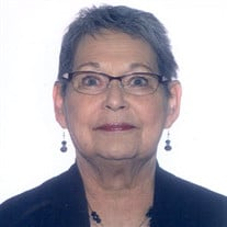 Barbara Dubuque