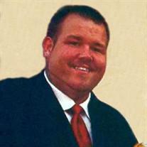 Greg A. Jones