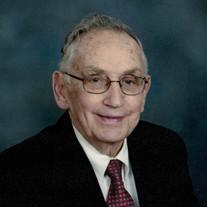 Everett E. Hoskins  Jr.