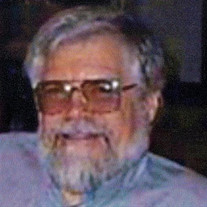 Jeffrey Kurtze