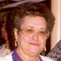 Hortense Arcuri