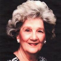 Louise G. Terkeurst