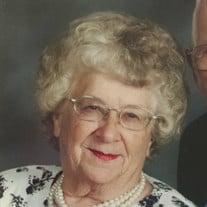 Elizabeth L.  Rentschler