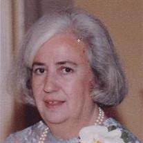 Gladys  Marian  Stafford