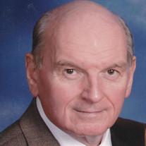 Thomas W Gannon