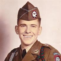 Guy  R. Stewart