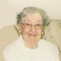 Stella M. Galaska