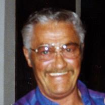 "James ""Jim"" Edmund Kockelman"