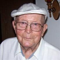 Paul  W.  Gillespie