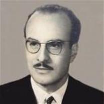 Dr.  Naim Spir Tawil
