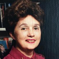 Dorothy DeNike
