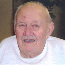 Kenneth R. Krueger