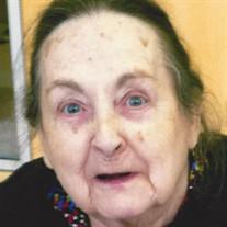 Della J Martin