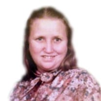 Karen Louise Boatner