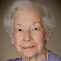 Antoinette  Ellis
