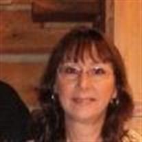 Shirley A. Urban