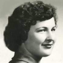 Mary Klemek